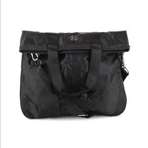 Lululemon | Fast in Flight Bag Black